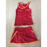 Tenis Nike Color Vino Para Niño en Mercado Libre Argentina dce92c004dc