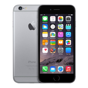 Celular Iphone 6 Más Desbloqueado Smartphone 5.5inch Ips
