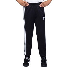 Pants adidas Superstar Niño Originals Moderno Comodo 7b9c3302216a