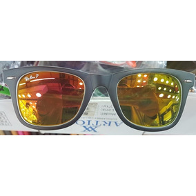 ee777ed1f98b6 Kit Ray Ban Revenda - Óculos no Mercado Livre Brasil
