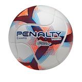 eaddd92a0d Bola Penalty Matis Campo - Esportes e Fitness no Mercado Livre Brasil