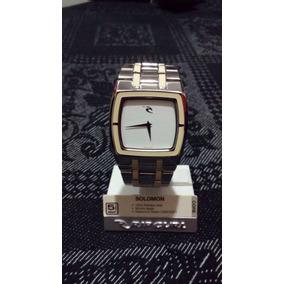 24f1ae5bb5f Relogio Rip Curl Solomon A2114 - Relógios no Mercado Livre Brasil