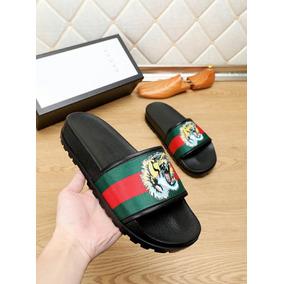 Zapatos Gucci Hombre - Ropa y Accesorios en Mercado Libre Colombia 516730feded