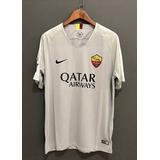 Camisetas As Roma De Italia Temporada 2019 De Rossi Totti 425081311a62f