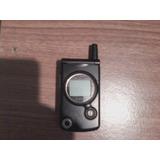 Celular Aiko 18c - Gabinete Preto - Raro (para Colecionador)