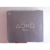 Consola Psone En Caja Playstation 1 Psx Trqs Ps1