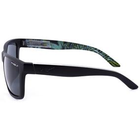 Zl 4240 De Sol Arnette - Óculos no Mercado Livre Brasil 3be67817f3