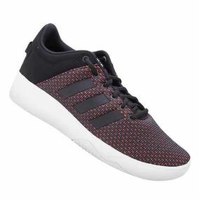 Adida Cf Swish - Zapatillas Adidas de Hombre en Mercado Libre Argentina b5b7edd6209