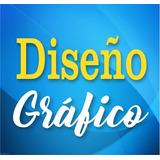 Imprenta, Diseño Gráfico, Logotipos, Brochures Delivery