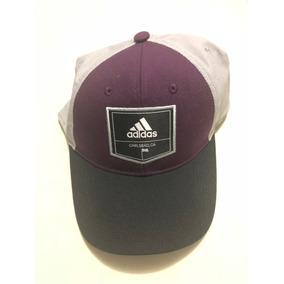 Gorra adidas Carlsbad Ca Unitalla