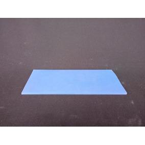 Mantas De Silicone - Ferramentas e Materiais para Artesanato no ... 85cc43576812b