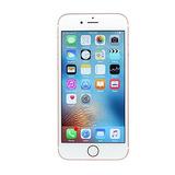 Apple Iphone 6s 16gb - Gsm Desbloqueado - Oro Rosa (certifie