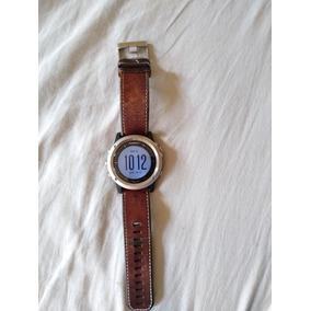 Relógio Garmin D2 Bravo