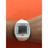 Vendo Monitor Cardiaco Polar Ft7