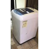 Lavadora Automática - Samsung