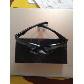 Black Iridium Polarized Oakley Jupiter Squared Matte De Sol - Óculos ... 1a574b759f