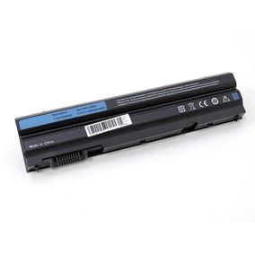 Bateria Notebook - Dell Inspiron 15r 7520 - Preta