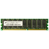 Memoria Ram 512 266 Mhz Ecc Pc-2100u