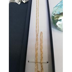 5b2436d510c5 Cadena Xv Años Quinceaños - Collares y Cadenas Oro en Mercado Libre ...