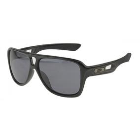 Oculos Oakley Dispatch Ii Oo9150 De Sol - Óculos no Mercado Livre Brasil 573394baab