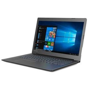 Notebook Lenovo Ideapad 330-15igm Intel-n4000 4gb 1tb W10