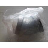 Semicodo Galvanizado Hg De 1/2 Pulgada, Nuevo