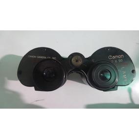 Binocular Canon 7 X 50, Canon Camera Co,inc. Coated.