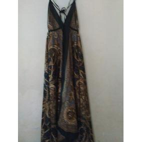 a0ae78b23 Los Vestidos Mas Bellos De Mundo - Vestidos de Mujer Largos en ...