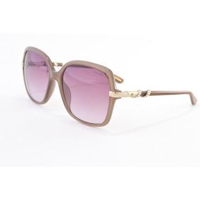 Oculos Victor Hugo - Óculos De Sol no Mercado Livre Brasil 431c3744db