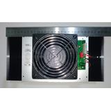 Modulo Refrigeração Sistema Peltier Pc Servidores