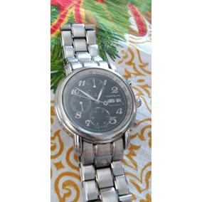 3c193d8dab1 Vende Se Peixaria - Relógios De Pulso no Mercado Livre Brasil
