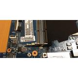 Motherboard Hp Envy 15 J009wm Amd A8 Fs1 720577501