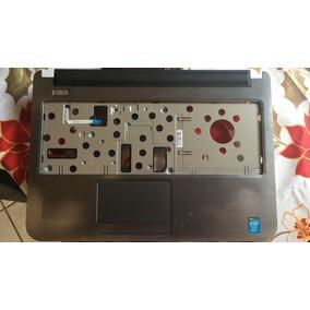Palmrest Touchpad Original Notebook Dell Inspiron 14r 5437