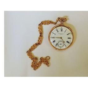 ab817807010 Relogio Patek Philippe Geneve 750 - Relógios no Mercado Livre Brasil