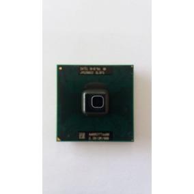 Processador Intel 06 J952b022 Slgf5 Frete Grátis
