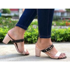 354ac52dcce Zapatos Mujer Tacones Elegantes Bucaramanga - Tacones para Mujer en ...