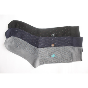 Calcetines Polo Largos