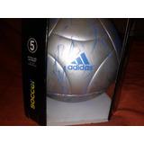 Balones Futbol Adidas - Balones de Fútbol en Mercado Libre Venezuela 6ff9671d5df18