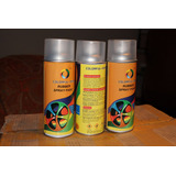 Pintura Plastica Removible - Spray