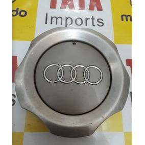 Calota De Roda Audi A6 All Road 2003 **7628 Cx344