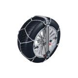 Thule | Konig Easy-fit Cu-9 075 Cadenas De Nieve, Juego De 2