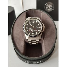 6f658e2fc1e1 Relojes Hombres Citizen Eco Drive Usado - Reloj para Hombre Citizen ...