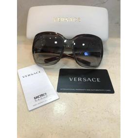 Óculos De Sol Versace em Minas Gerais no Mercado Livre Brasil f3fdb06940