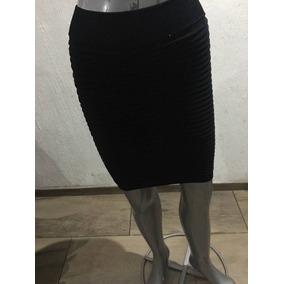 Falda Negra - Faldas de Mujer en Guadalajara en Mercado Libre México de014070bcbb