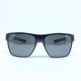 5add3f674ca06 Oculos De Funkeiro Sol Oakley Two Face - Óculos em Paraná no Mercado ...