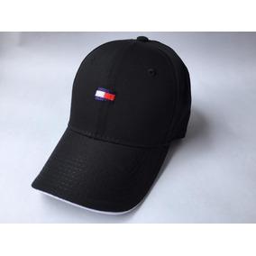 d893a70fe7413 Cachucha Tommy Hilfiger - Ropa y Accesorios en Mercado Libre Colombia