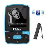 Reproductor De Mp3 Bluetooth, Reproductor De Música Mp3 P...