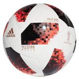 Bola Futsal Gauchao - Esportes e Fitness no Mercado Livre Brasil ffb063c7ebfb8