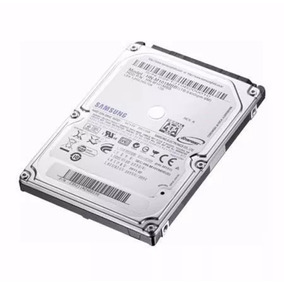 Hd Samsung 320gb Notebook!
