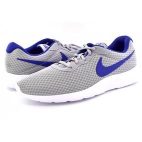 Tenis Nike 812654 009 Tanjun